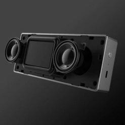 اسپیکر بلوتوثی شیائومی مدل Square Box