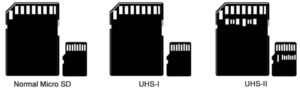 کارت حافظه microSDXC سن دیسک مدل Ultra A1 کلاس 10 استاندارد UHS-I سرعت 100MBps ظرفیت 128 گیگابایت