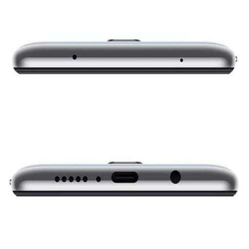 گوشی موبایل شیائومی مدل Redmi Note 8 Pro m1906g71 دو سیم کارت ظرفیت 128 گیگابایت