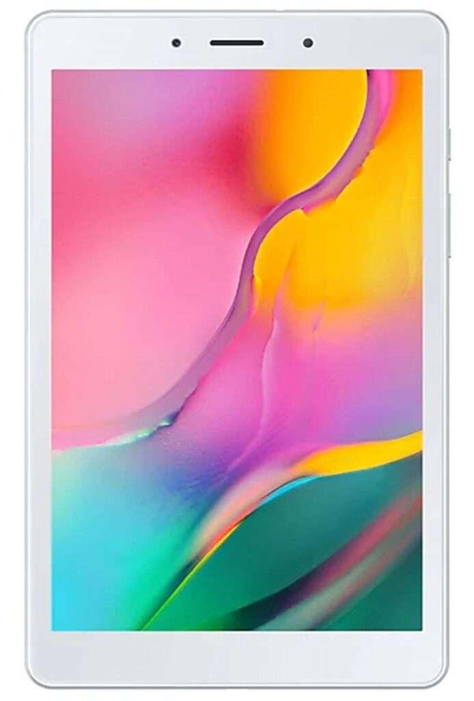 تبلت سامسونگ مدل Galaxy Tab A – T295 32 GB