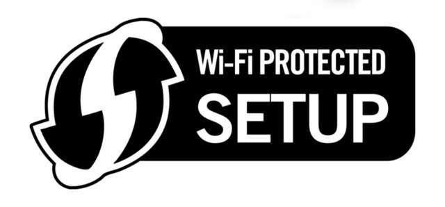 قابلیت WPS در مودم تی پی لینک مدل TD-W9960 باعث راحتی اتصال به اینترنت می شود.