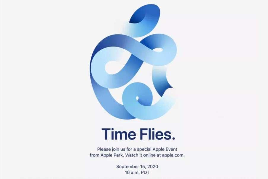 همه چیز درباره رویداد اپل