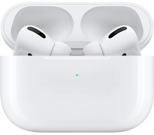 ایرپادز پرو اپل ( Apple Airpods Pro )
