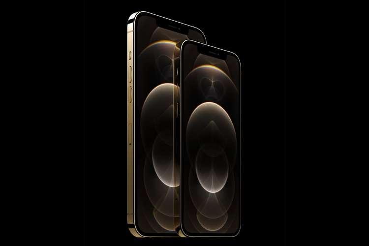 گوشی هایی که در رویداد Hi Speed اپل معرفی شدند