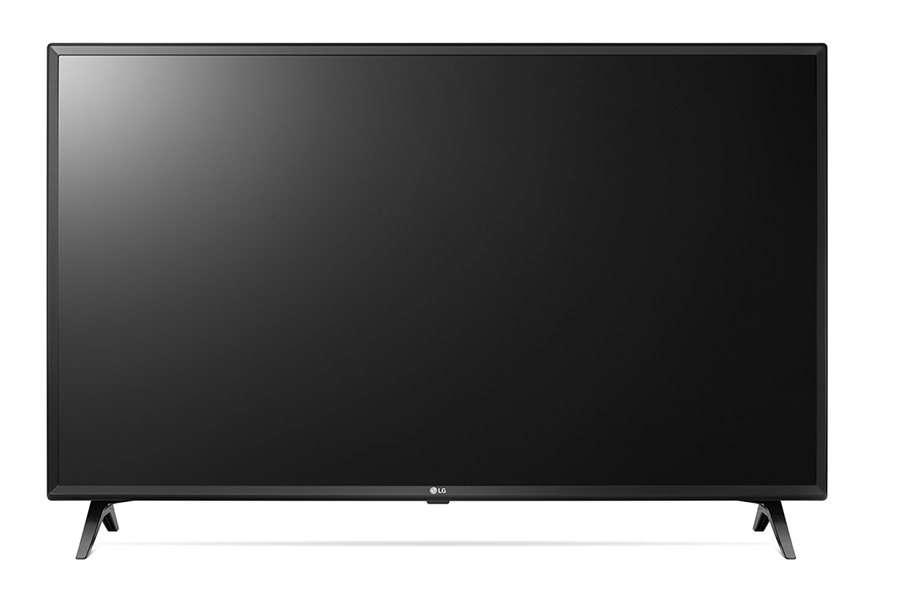 تلویزیون 55 اینچ ال جی مدل 55UM7340