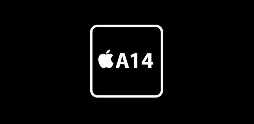 نقد و بررسی آیفون 12 اپل