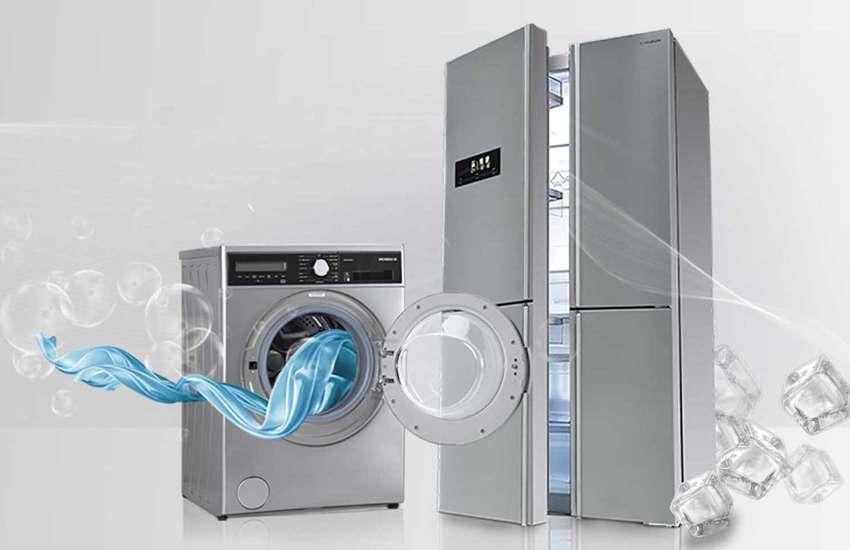محصولات ایکس ویژن